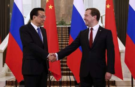 Lurer russia china sign agreement on cooperation in russian russia and china have signed an agreement on monday on cooperation in the sphere of russian natural gas supplies via the power of siberia gas pipeline platinumwayz
