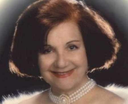 Lurer.com | Умерла актриса Вардуи Вардересян