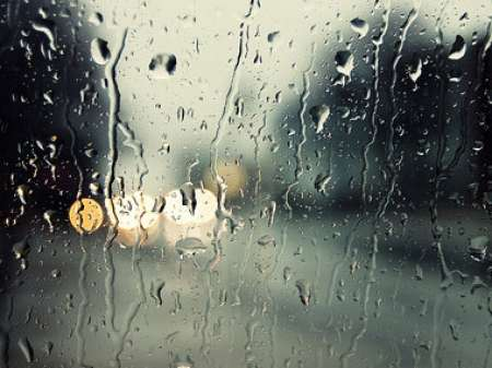 Lurer com | Weather forecast: Rain and thunderstorm possible