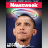 My turn essays newsweek examples