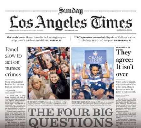 newspaper advertising nationwide classified or display