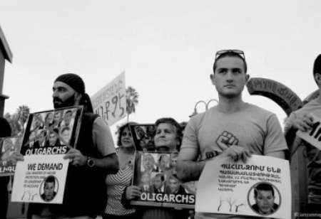 """Lurer com 